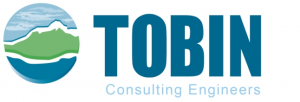 Tobin Consulting Engineers