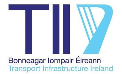 Transport Infrastructure Ireland